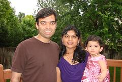 Aditya-Chaubal-Anjali-Karnik