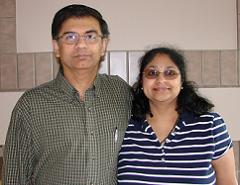 subramanya-and-nalini-kumar